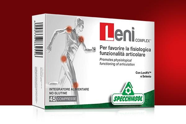 izületi fájdalomcsillapító tabletta
